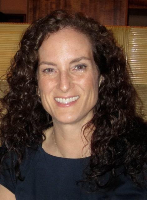 Carol Baccile Intuitive and Spiritual Teacher   About Me - Carol