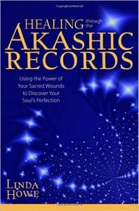 healing akashic records